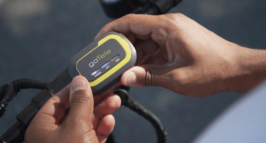 Best GPS Tracker For Kids [2019] | Coolest Gadgets