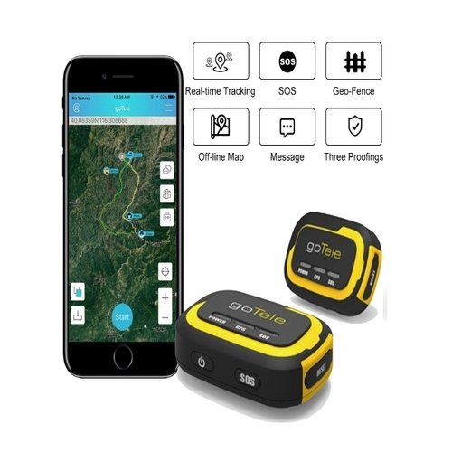 Best Hunting GPS Reviewed & Rated in 2019 | TheGearHunt