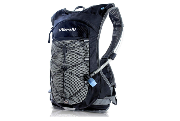 Best Hydration packs for Running and Hiking / Best ...
