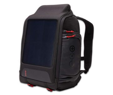 Best Solar Backpacks - Top reviews of 2019 | Magesolar