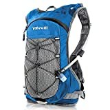 Best Topi Hydration Pack of 2019 - Reviews and Top Rated ...