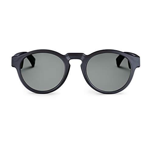 Bose Frames Rondo Style
