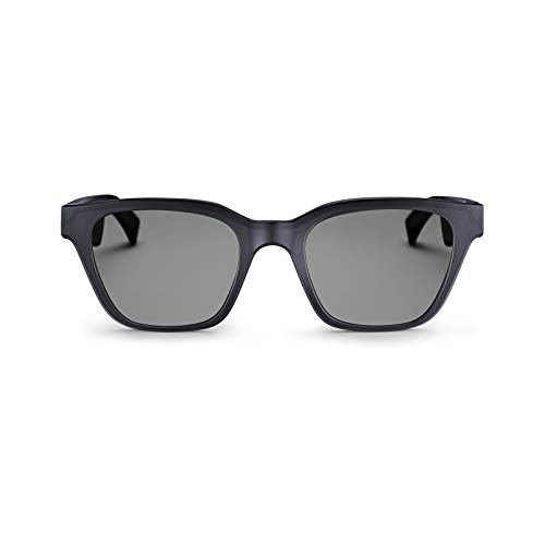 Bose Frames Audio Sunglasses - Alto S/M