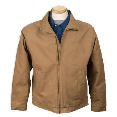 BulletBlocker NIJ IIIA Bulletproof Ranch Coat ...