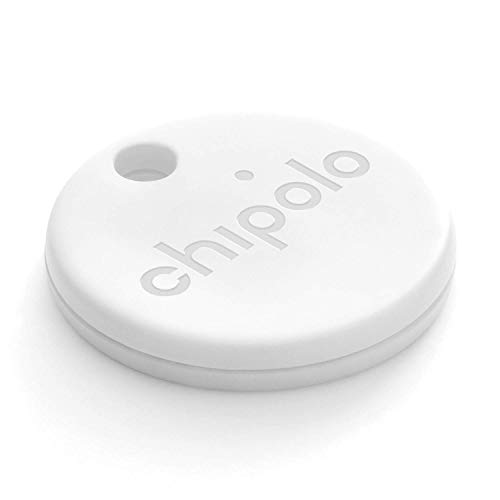Chipolo ONE (2020) - (White)