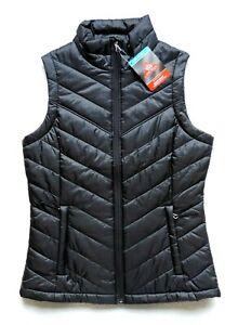 Columbia Women's Morning Light III Onmi Heat Winter Jacket ...