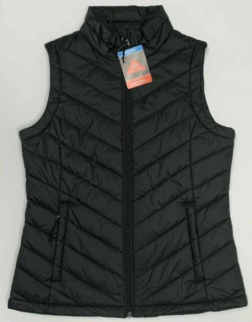 Columbia Womens Morning Light III ONMI Heat Winter Jacket ...