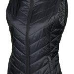 Columbia Morning Light III - Women's Omni Heat Vest 5