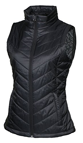 Columbia Morning Light III - Women's Omni Heat Vest 4