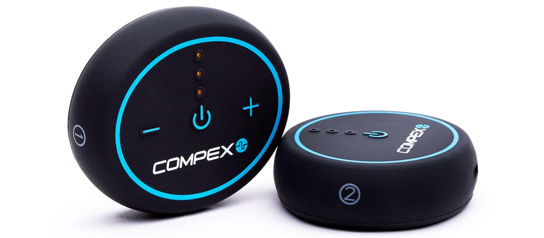 Compex Mini