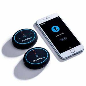 Compex Mini Wireless eStim 5
