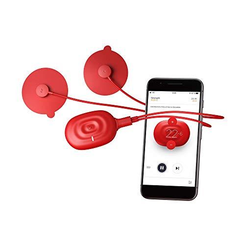 Compex Mini Wireless Review – Shape Junkie