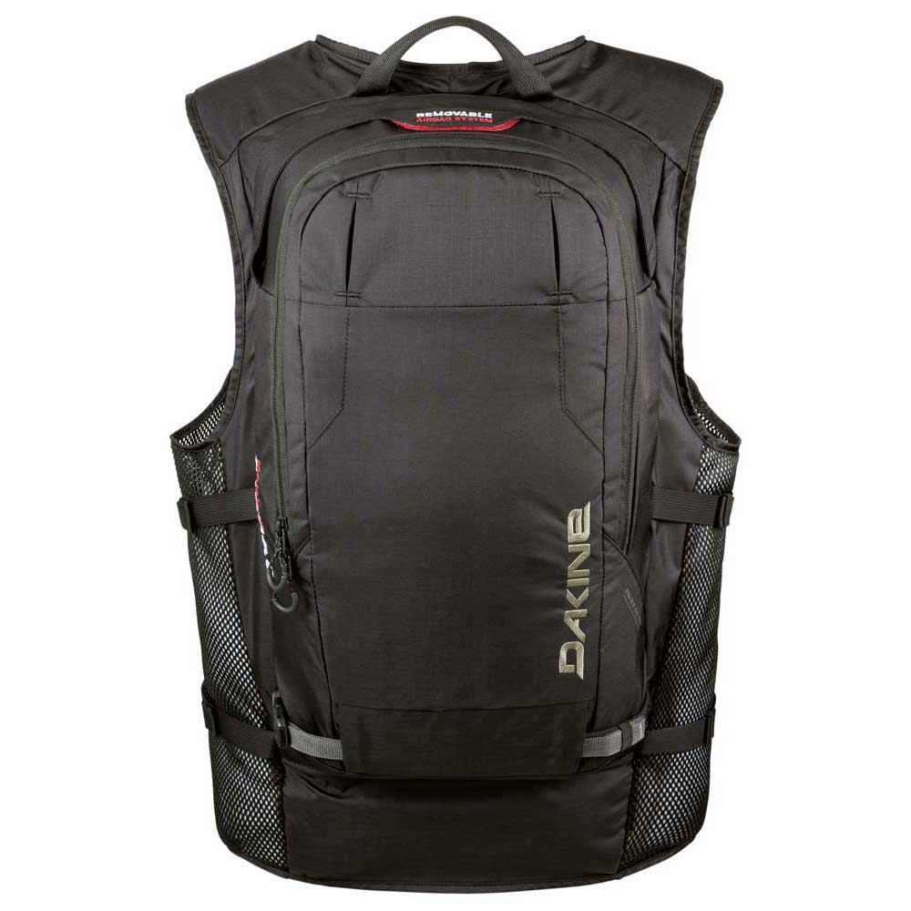 Dakine Poacher Ras Vest buy and offers on Snowinn