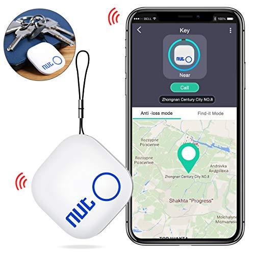 DinoFire Key Finder, Phone Finder with App Item Finder ...