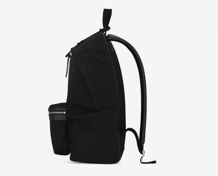 Do you have $1000 for Google's Yves Saint Laurent Cit-e ...