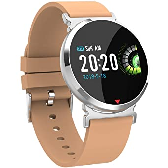 findtime Smartwatch