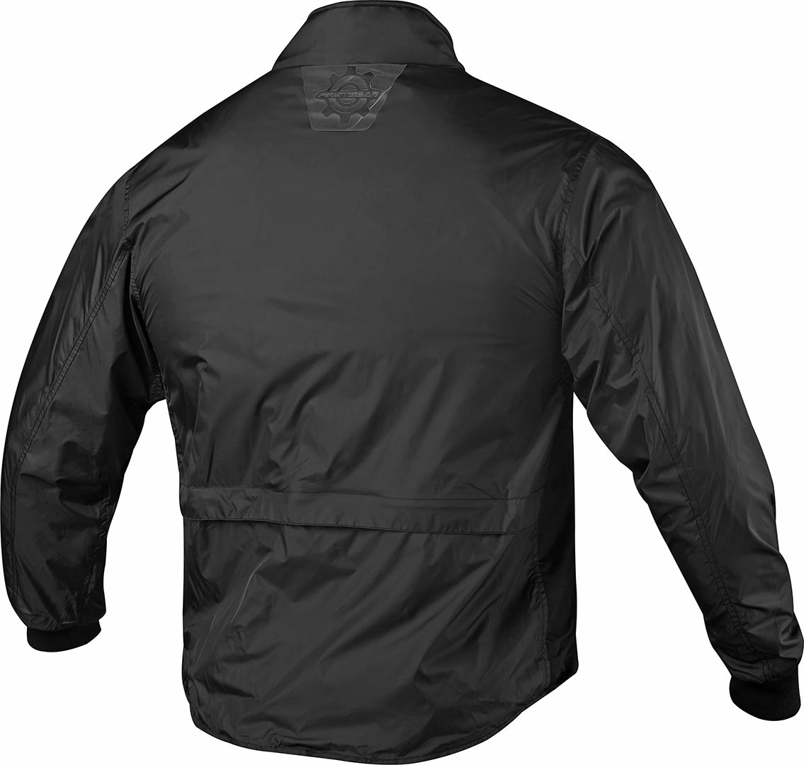 FirstGear Heated Motorcycle Apparel Review: Jacket, Pant ...