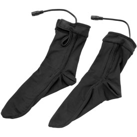 Firstgear Heated Socks | Riding Gear | Rocky Mountain ATV/MC