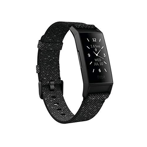 Fitbit Charge 4 10