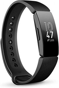 Fitbit Inspire 8