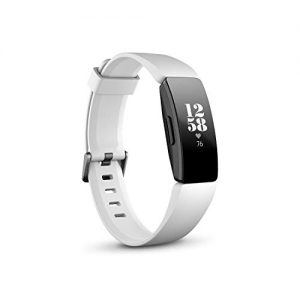 Fitbit Inspire HR 4