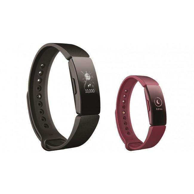 Fitbit Inspire - Joyces of Wexford