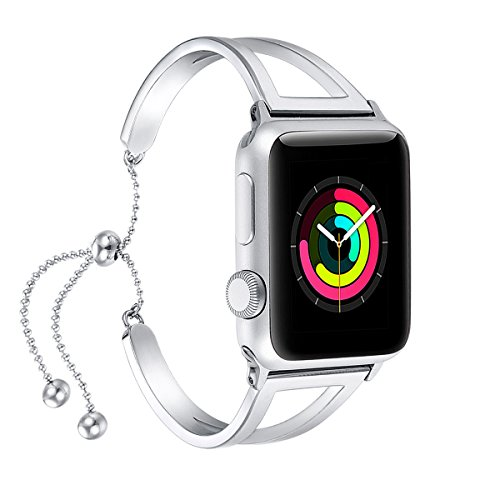 For Apple Watch Band 42mm Fastgo 2018 Newest Released ...