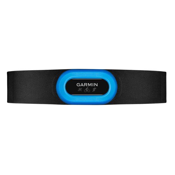 Garmin HRM-Tri™ Heart Rate Monitor