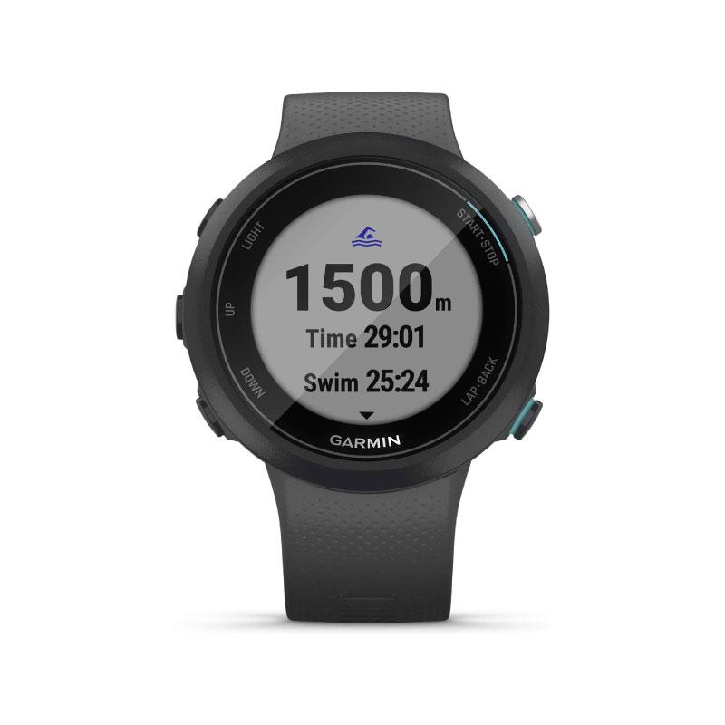 Garmin Swim 2 Sport Watch