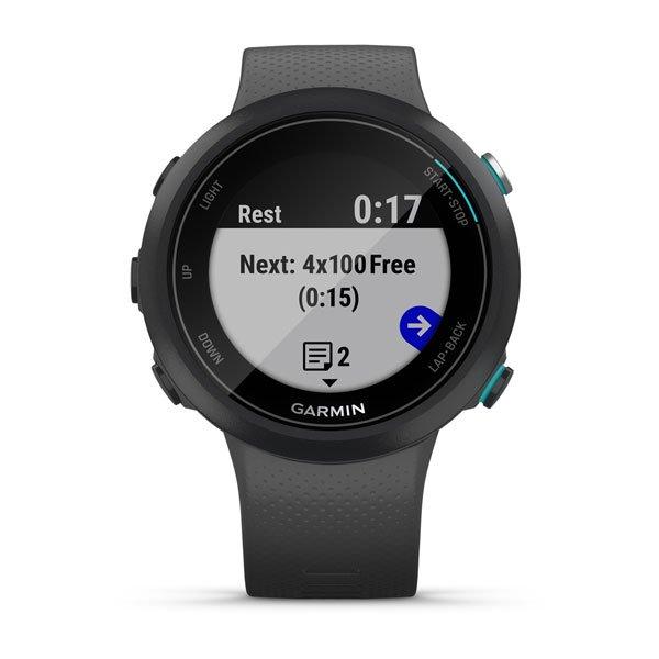 Garmin Swim™ 2 | Swimming Watch