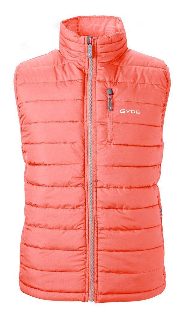 Gerbing 7V Calor Women's Vest (LG) | 20% ($60.00) Off ...