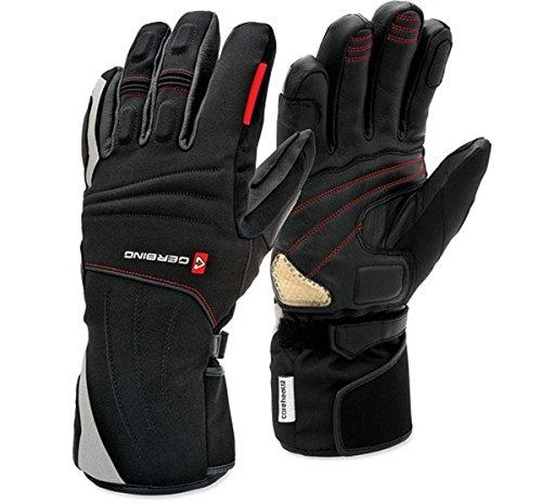 Gerbing EX Pro Heated Gloves Kit - Medium