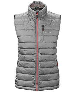 Calor Women's Heated Vest