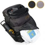 Jiu Jitsu Backpack 8