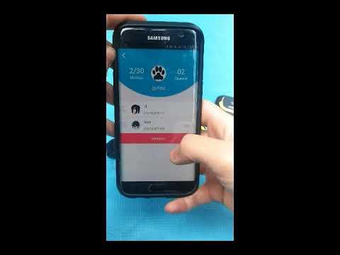 goTele GPS Tracker - YouTube