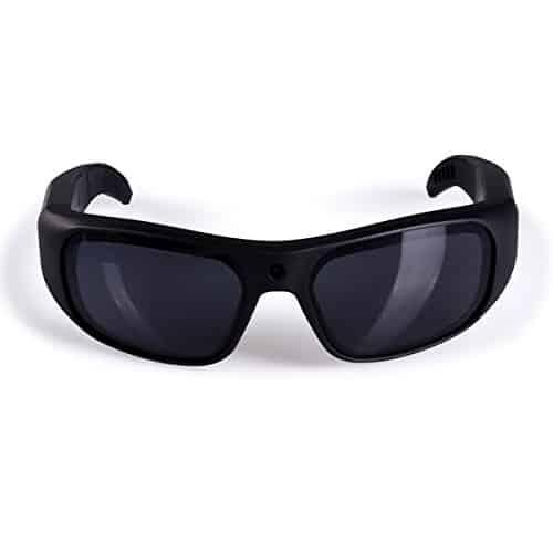 GoVision Apollo Sunglasses 2