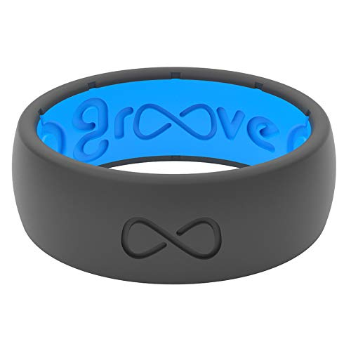 Groove Life Silicone Rings 7