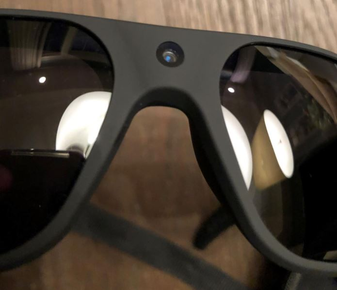Guide to the Best Spy Glasses (with Hidden Camera) for ...