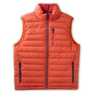 Gyde by Gerbing 7V Calor Jacket & Vest: For Colder Days to ...