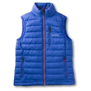 Gyde by Gerbing Women's 7V Calor Vest - RevZilla