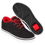 Heelys Launch Roller Sneaker 9