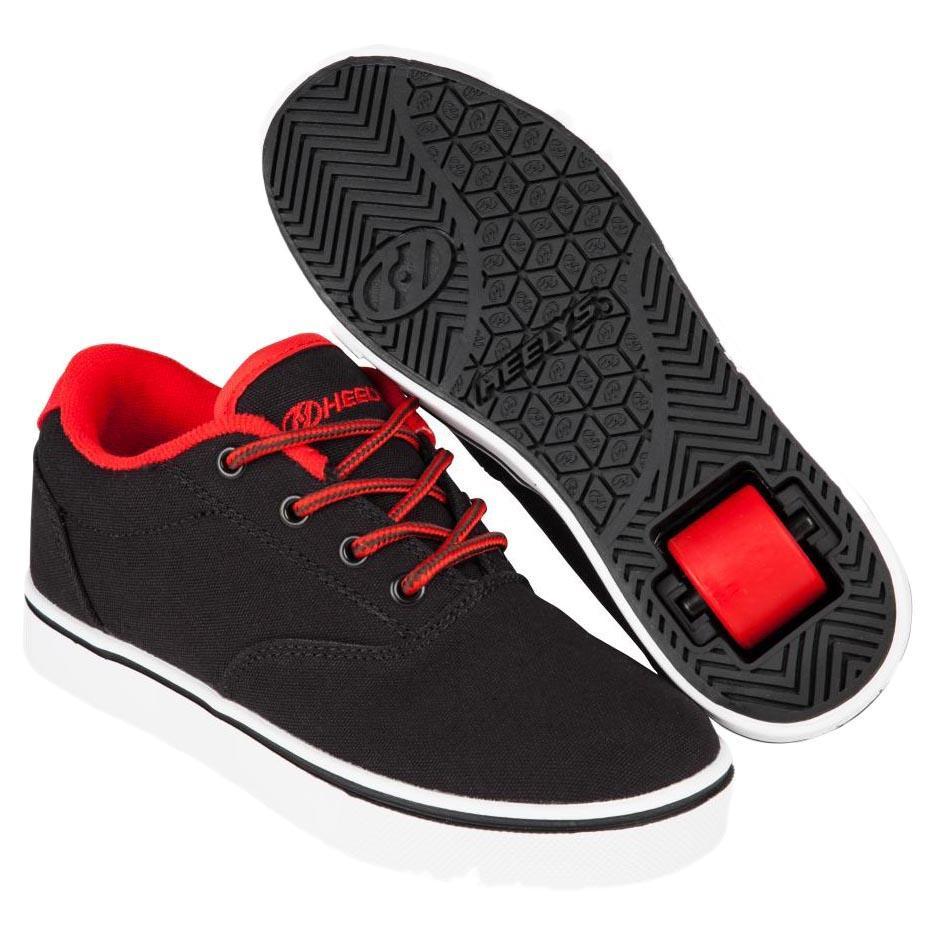 Heelys Launch Roller Sneaker 12