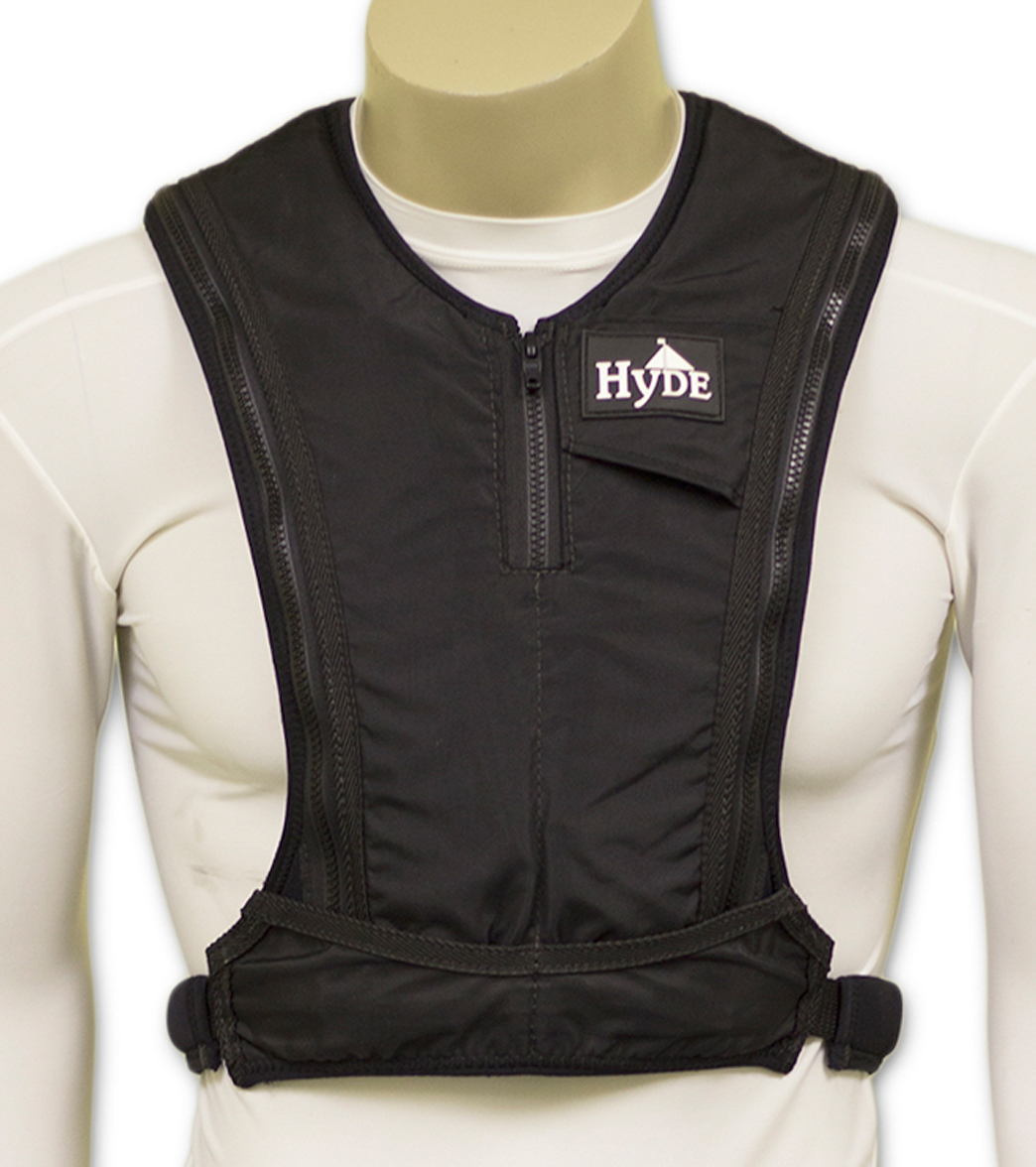 Hyde Wingman Inflatable Life Jacket