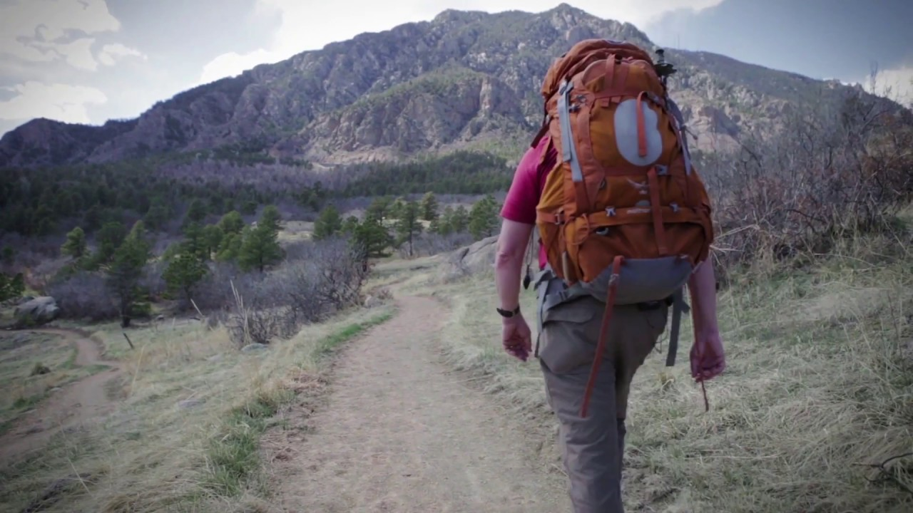 inReach SE+ and Explorer+: Getting Started - YouTube