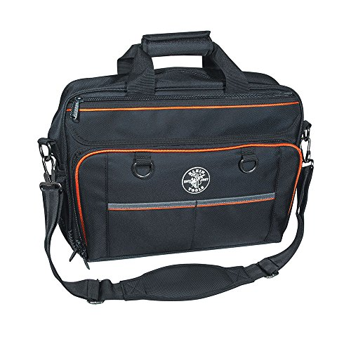 Klein Tools Lighted Tech Bag