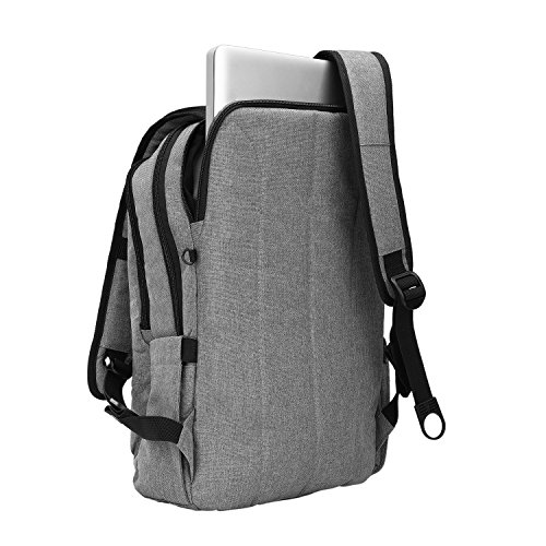 Kopack Slim Business Anti-theft Backpack Deals, Coupons ...