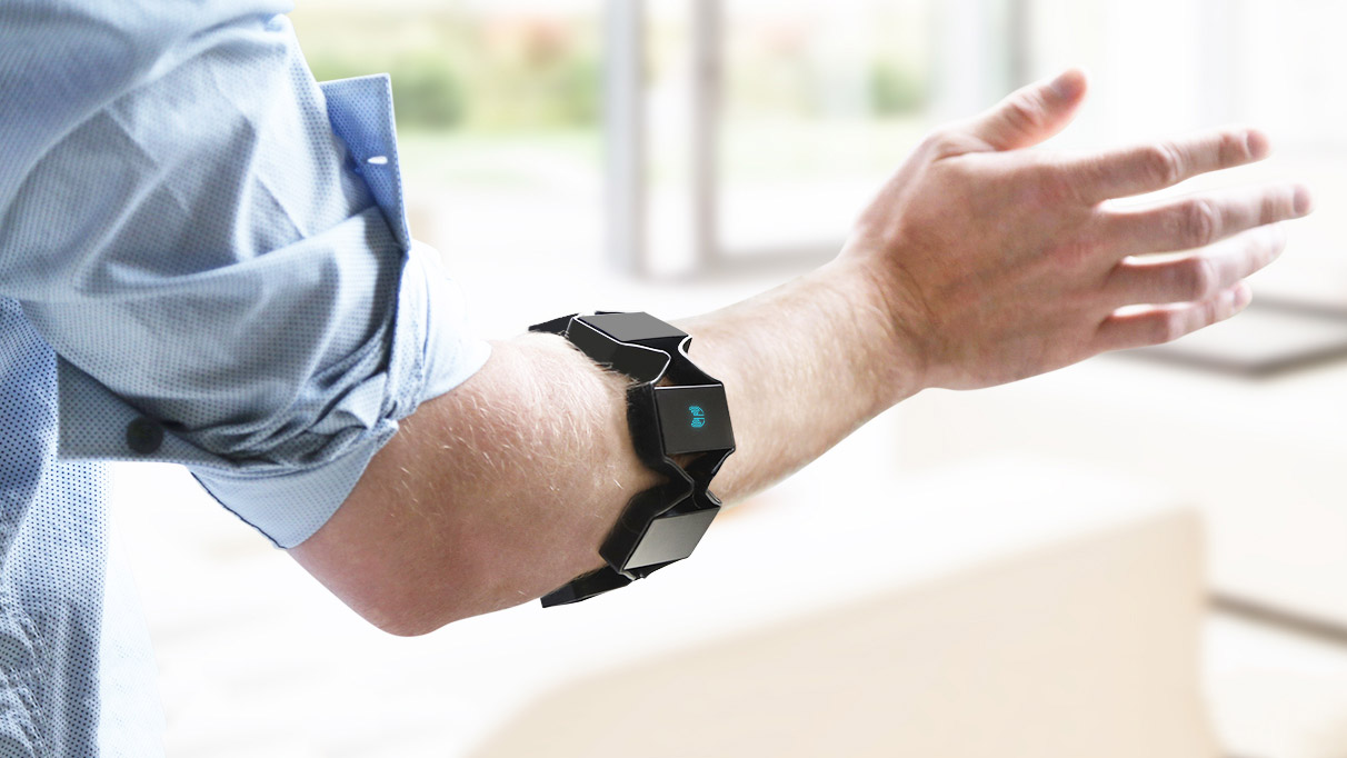 Leaked Input Devices Follows Thalmic Labs $120 Million ...