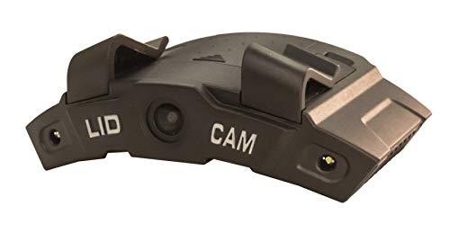 LiDCAM Plus Hat Camera 2