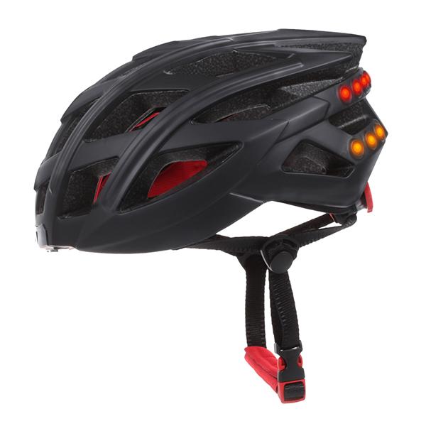 Livall BH60 Smart Bike Helmet : 79.00€ | Minya.gr ...