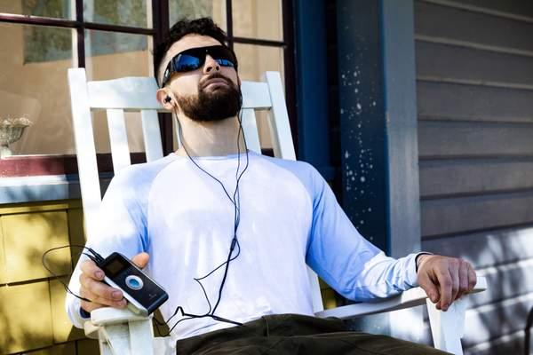 MindPlace Limina AVS Light & Sound Meditation System